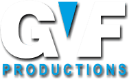 GVF Productions, Inc.